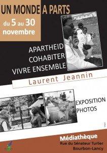 Novembre 2012 dans Agenda laurent-afrique-211x300