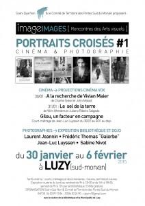 AffichePortraitsCroises#1