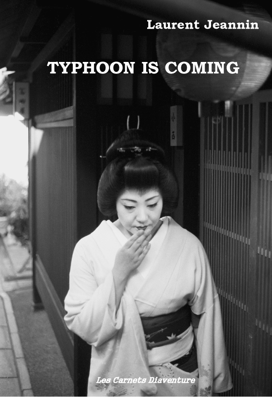 couverture typhoon1