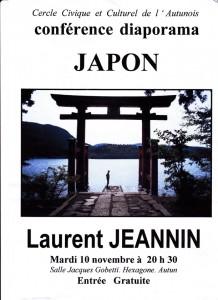 Japon_Autun
