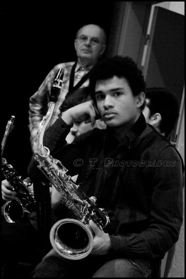 jazzterry